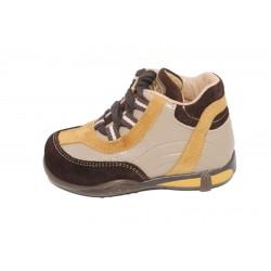 Romagnoli Triciclo Sneaker...