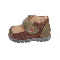 Romagnoli Bulldozer Sneaker...