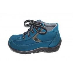 Romagnoli Fast Sneaker Alta...