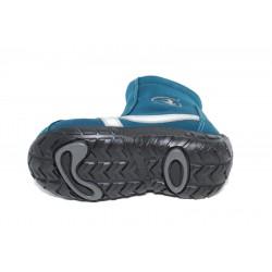 Geox Dakin Sneaker Sport DK...