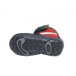 Tommy Hilfiger Sneaker...
