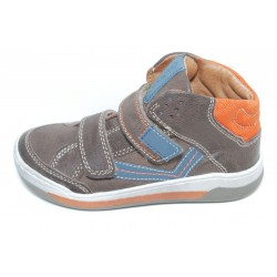 Primigi Mott Sneaker Alta...