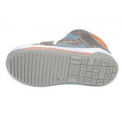 Tommy Hilfiger Sneaker Alta...