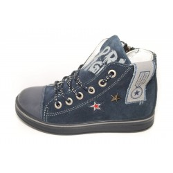 Primigi Military Sneaker...