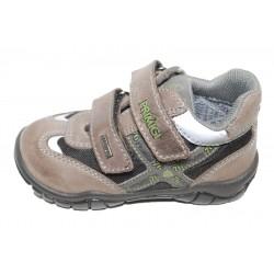 Primigi Abel Sneaker Alta...