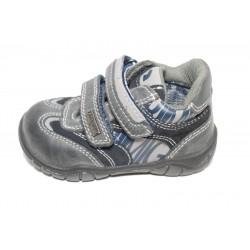 Primigi Jun Sneaker Alta...