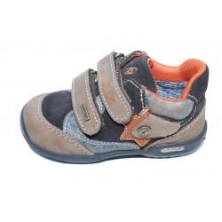 Primigi Pang Sneaker Alta...