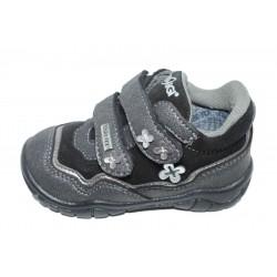 Primigi Isa Sneaker Alta...