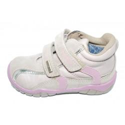 Primigi Virgil Sneaker Alta...