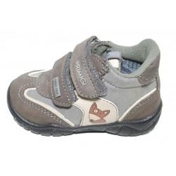 Primigi Ireland Sneaker...