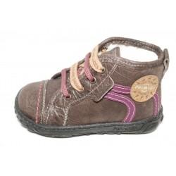 Primigi Moki Sneaker Alta...
