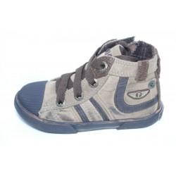 Primigi BVintage Sneaker...