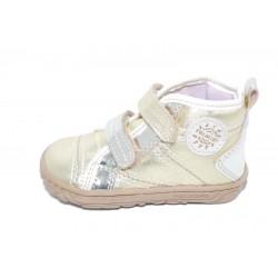 Primigi Coble Sneaker Alta...