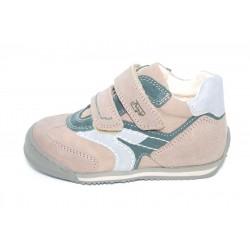 Primigi Anton Sneaker Bassa...