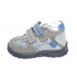 Primigi Goran Sneaker Alta...