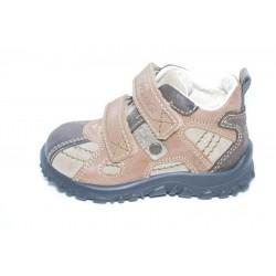 Primigi Kasey Sneaker Alta...