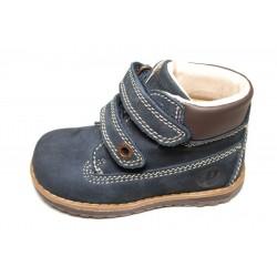 Primigi Pond VL Sneaker...