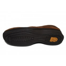 Tommy Hilfiger Zero 21768-037 Sneakers Alta Grigio