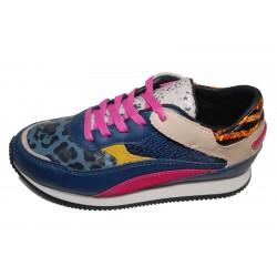 Ape Pazza Tati Sneaker...