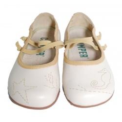 Camper Sea Twins Ballerina...