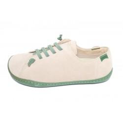 Camper Cami Peu Sneakers...