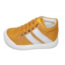 Falcotto Gazer Sneaker Alta...