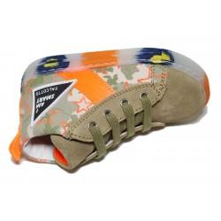 Happy Socks KBDO60-6000 Calzamaglia bambina