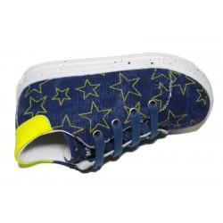 Chicco Andrea Sneaker alta...