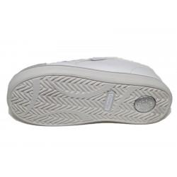 Happy Socks GIH01-4000...