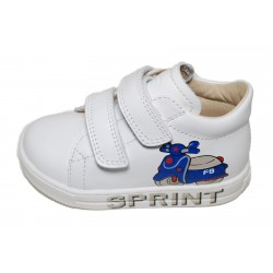 Falcotto Avispa VL Sneaker...