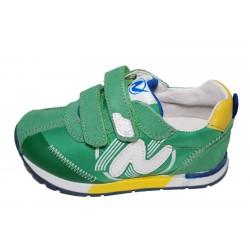 Naturino Fresh VL Sneaker...