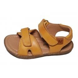 Naturino Sun Sandalo Zucca