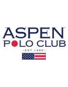 Aspen Polo Club